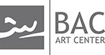BAC Art Center