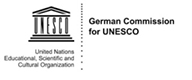 German Commission for UNESCO