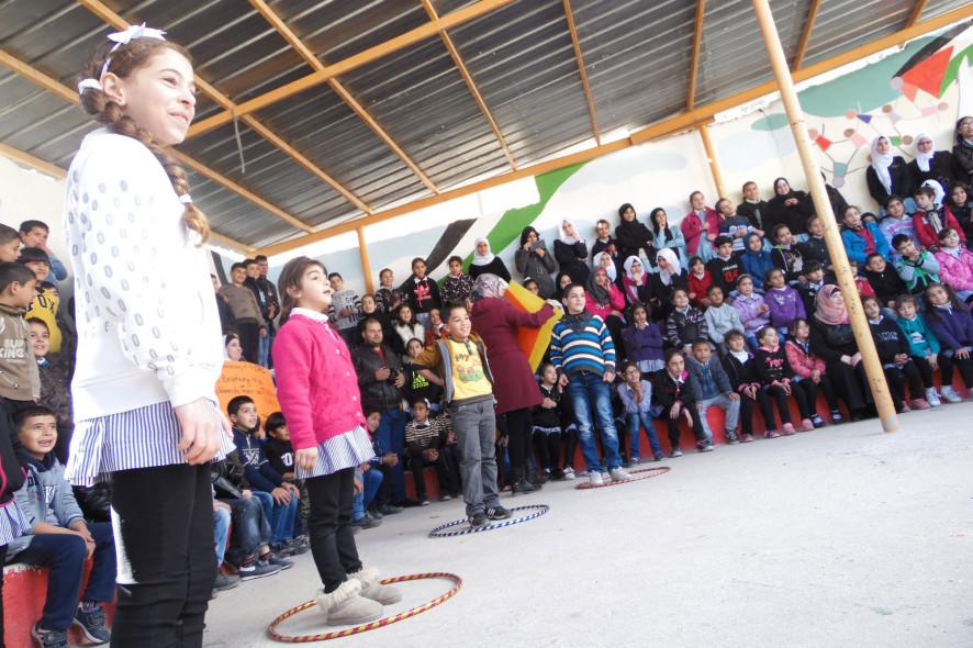 Childrens Voices_SAM_9659