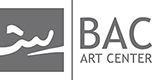 BAC Art Center